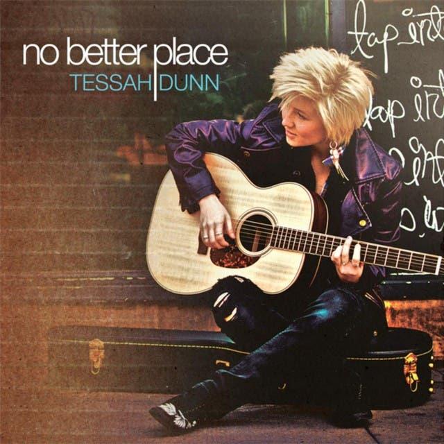 Tessah Dunn