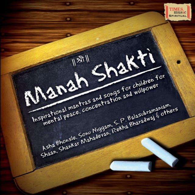 Manah Shakti