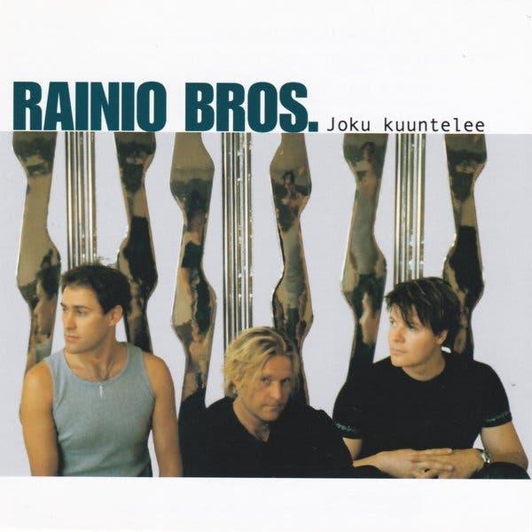 Rainio Bros image