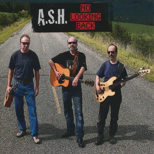 A.S.H. image