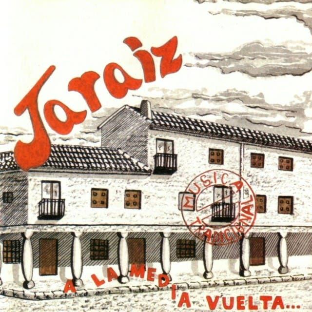 Jaraíz