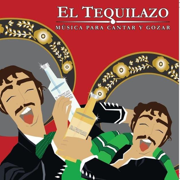 El Tequilazo