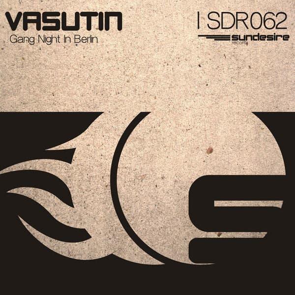 Vasutin