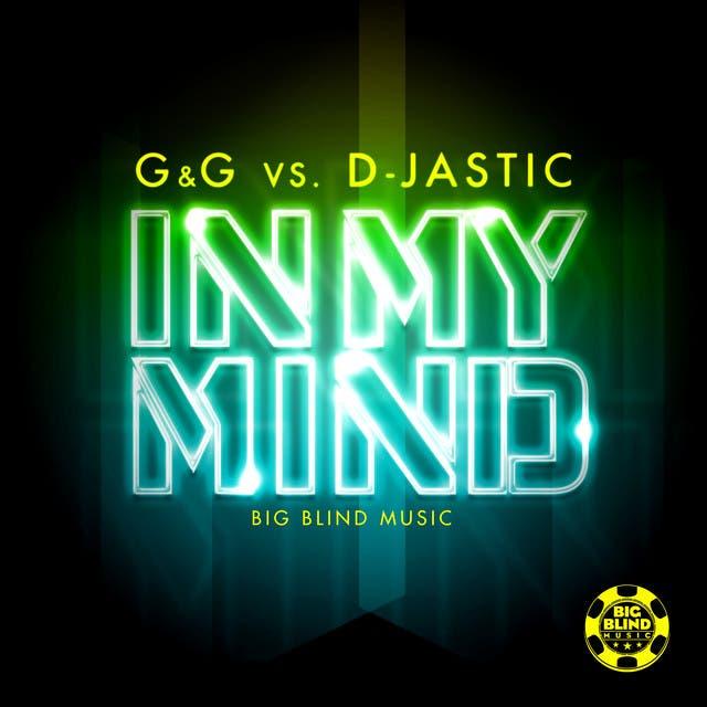 G & G image
