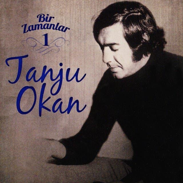 Tanju Okan image