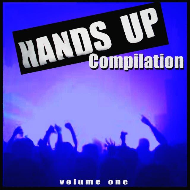 Hands Up Compilation Vol 1