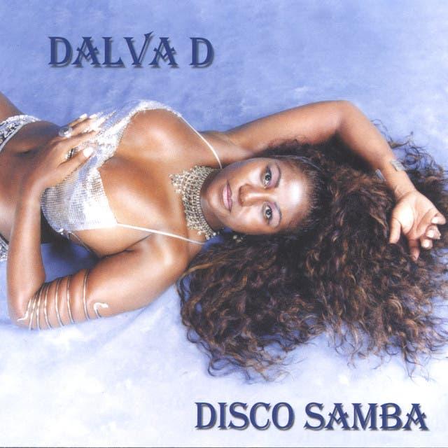 Dalva D