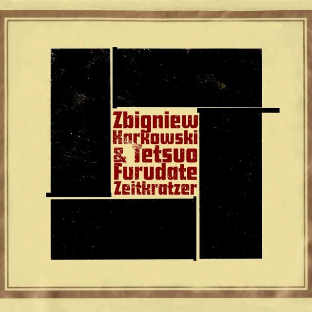 Zbigniew Karkowski