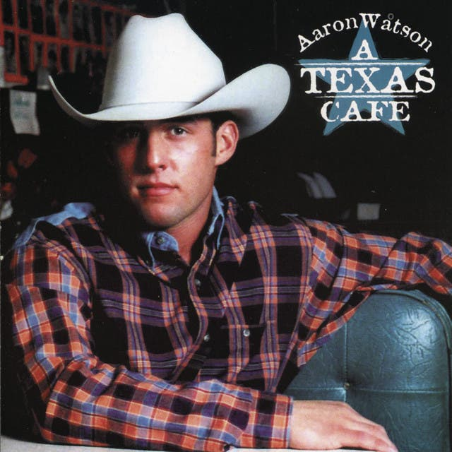 A Texas Cafe