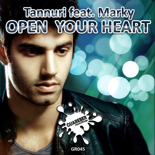 Tannuri image