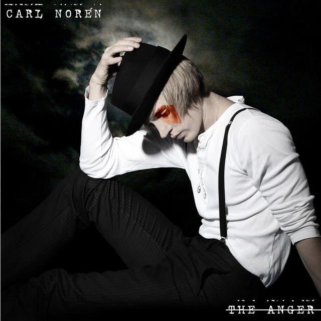 Carl Norén