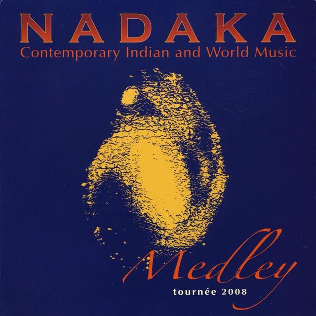 Nadaka
