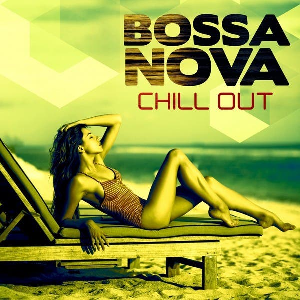 Bossa Nova Chill Out
