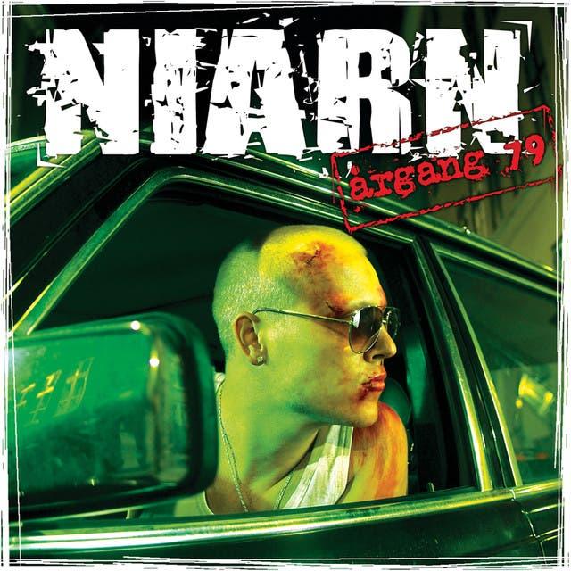 Niarn