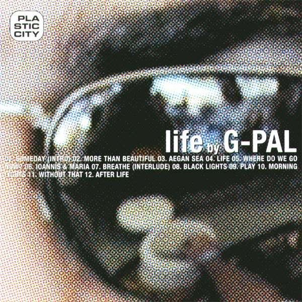 G-Pal image