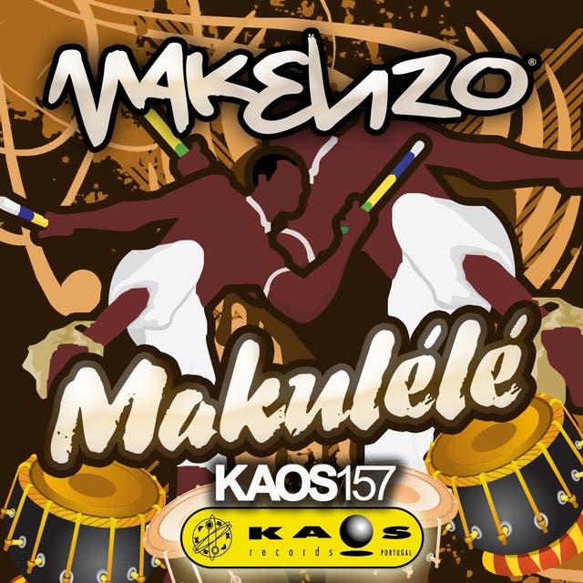 Makenzo