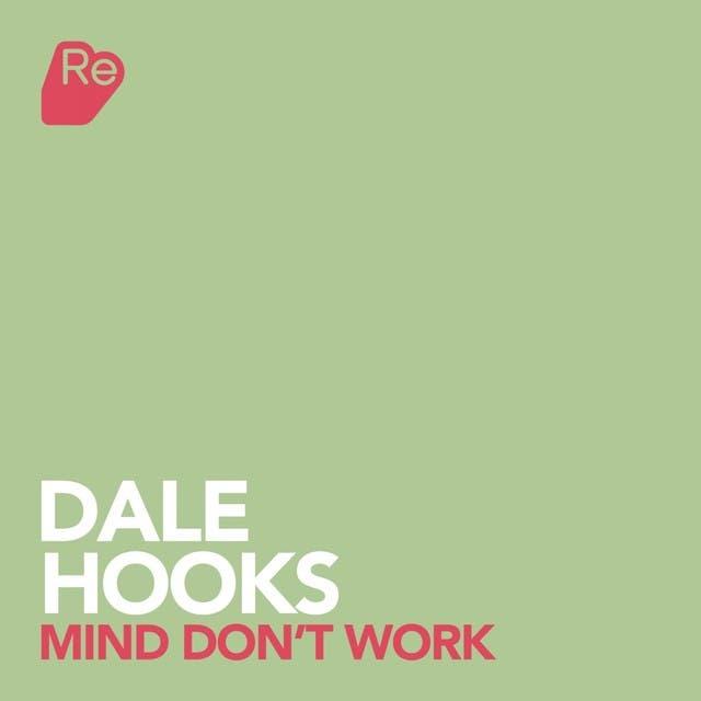 Dale Hooks