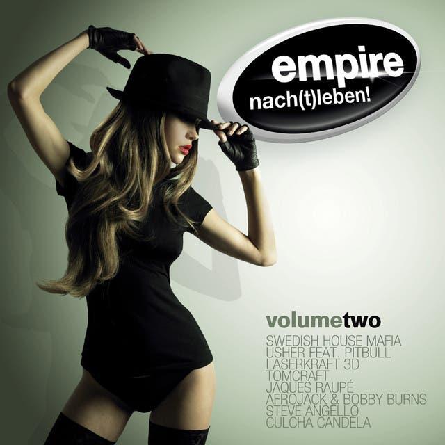 Empire Vol.2
