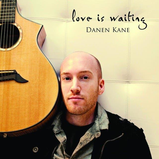 Danen Kane