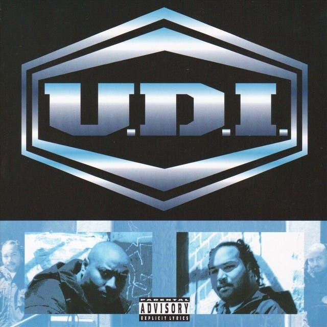 U.D.I.