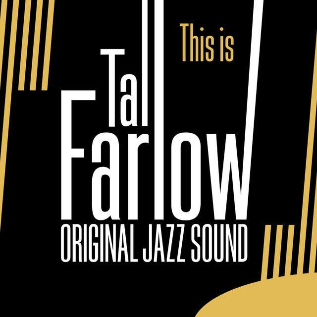 This Is (Original Jazz Sound)
