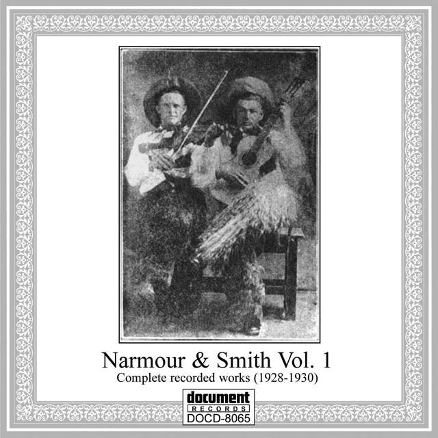 Narmour & Smith