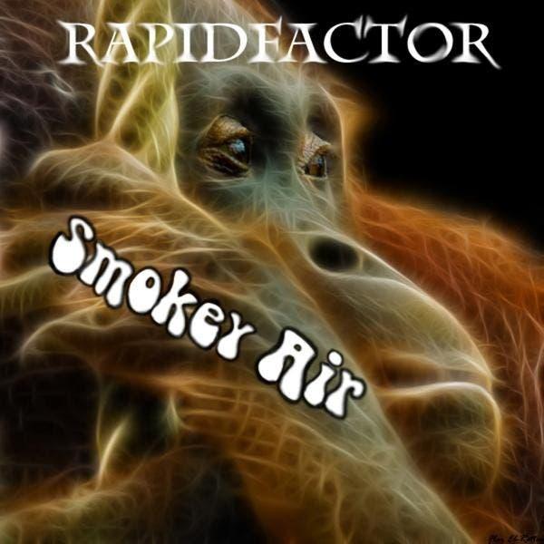 Rapidfactor