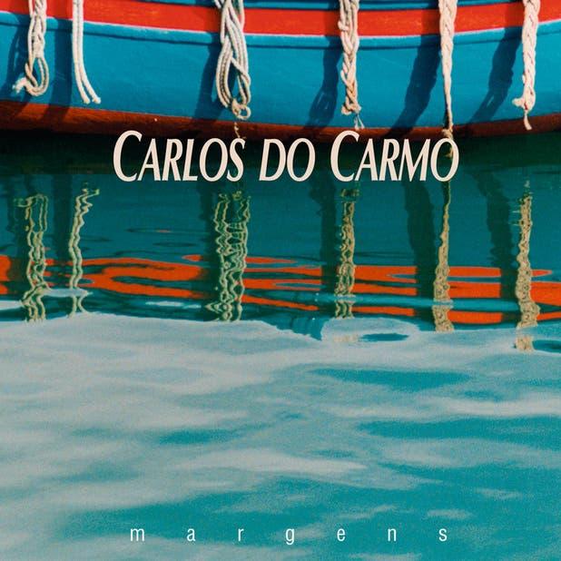Carlos Carmo