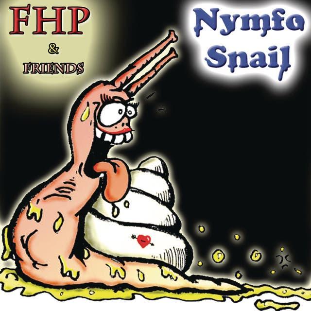 FHP & Friends
