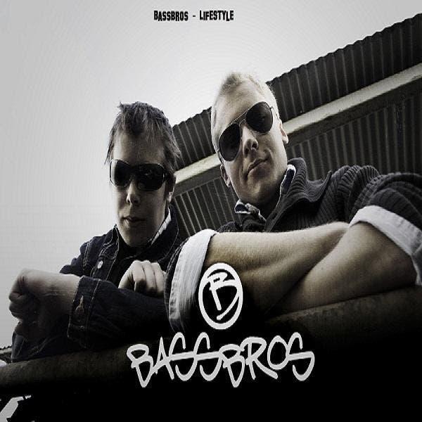 BassBros