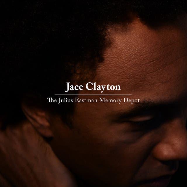 Jace Clayton image