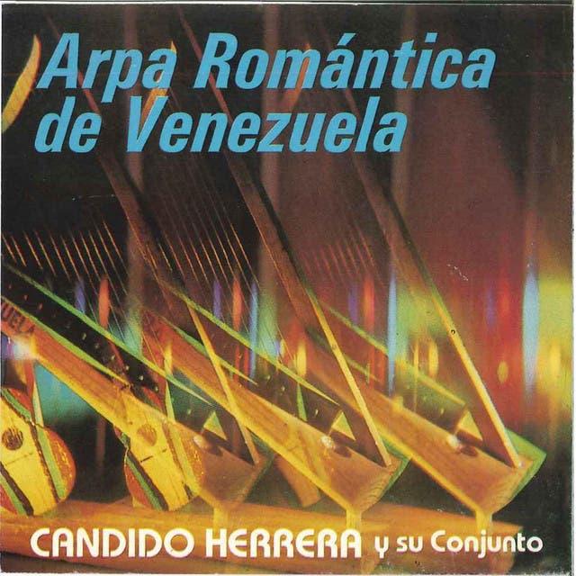 Candido Herrera Y Su Conjunto