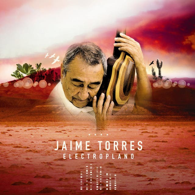 Jaime Torres image