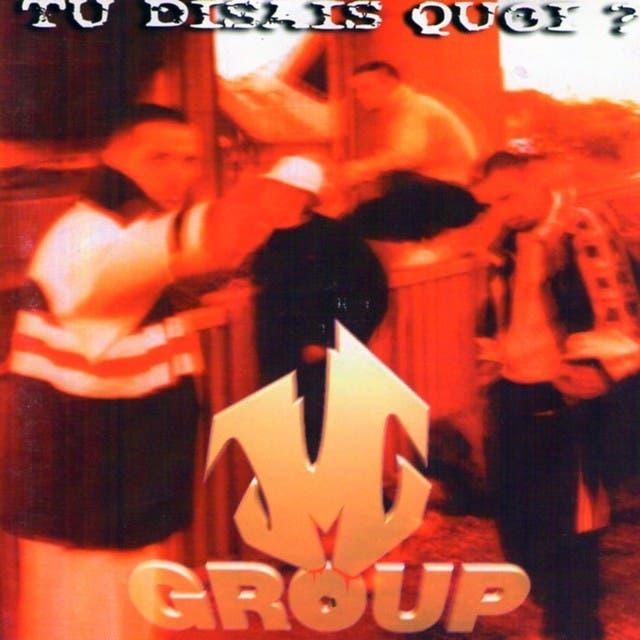 M Group image