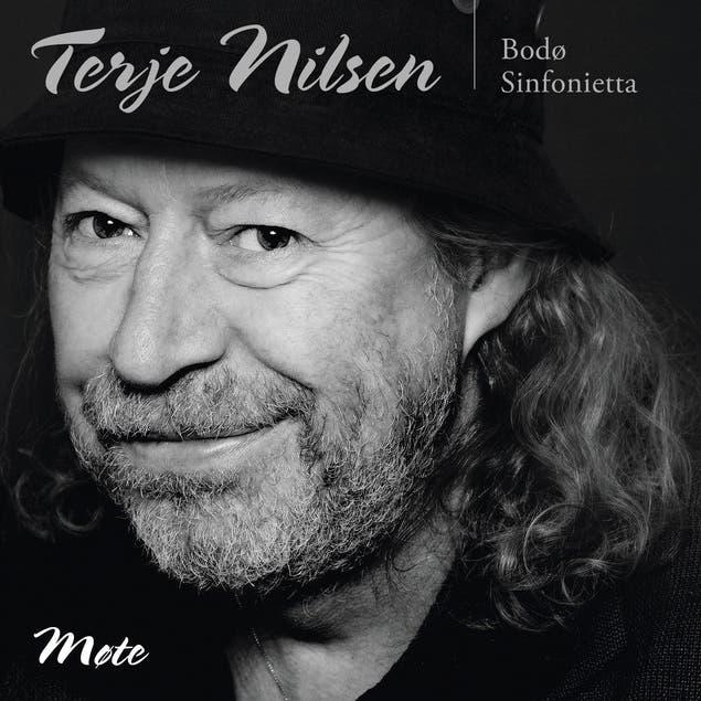 Terje Nilsen & Bodø Sinfonietta