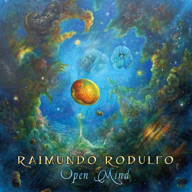 Raimundo Rodulfo