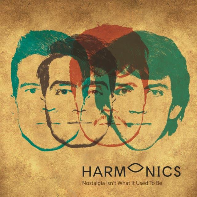 Harmonics image
