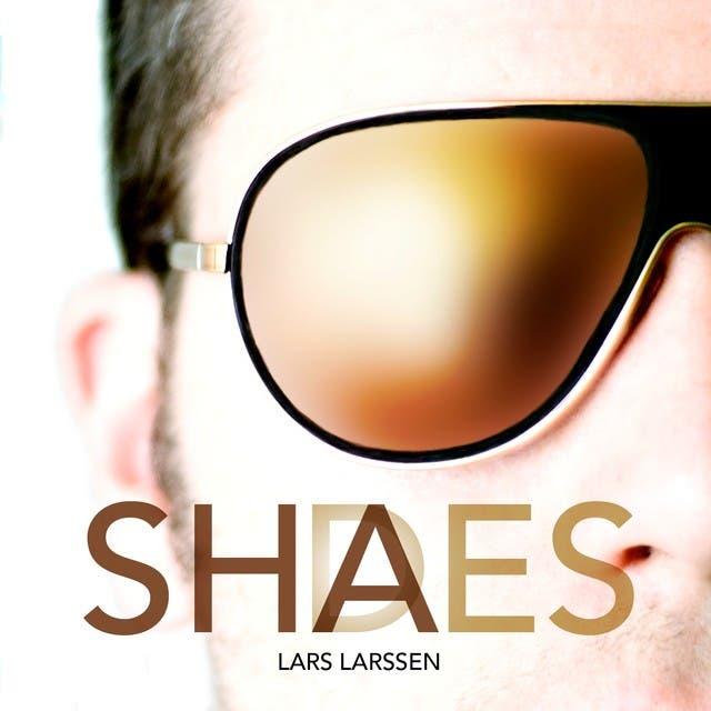 Lars Larssen