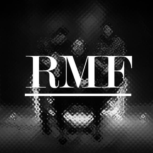 R.M.F.