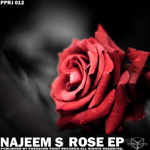 Najeem S image