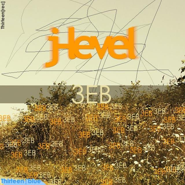 J-level image