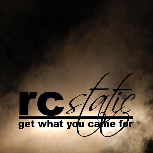 RC Static