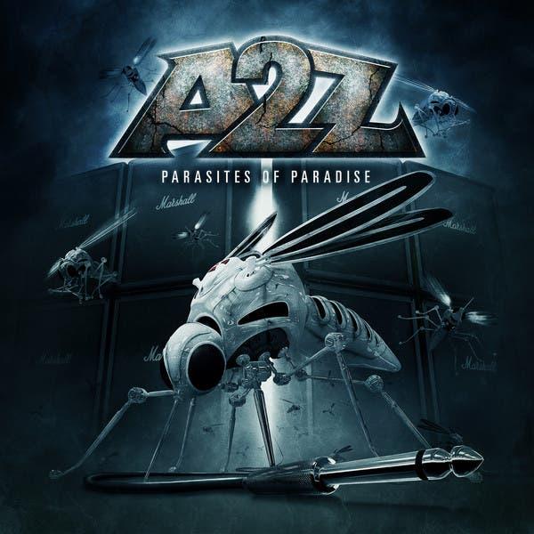 A2Z image