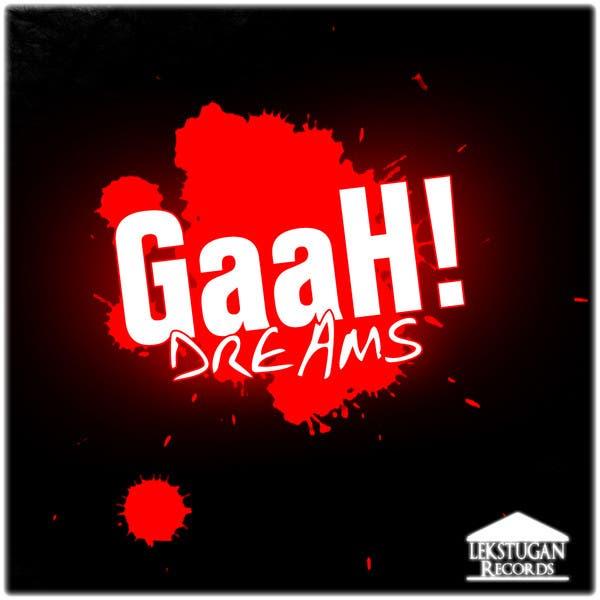 Gaah! image