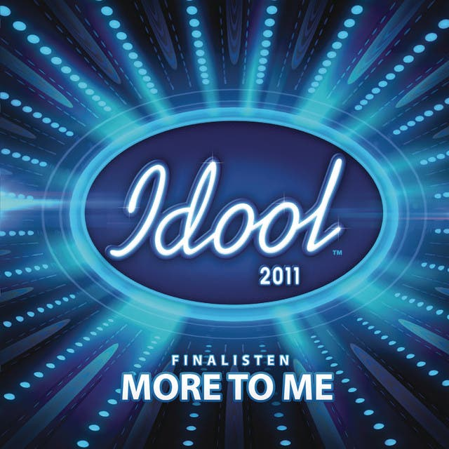 Idool 2011 - Finalisten