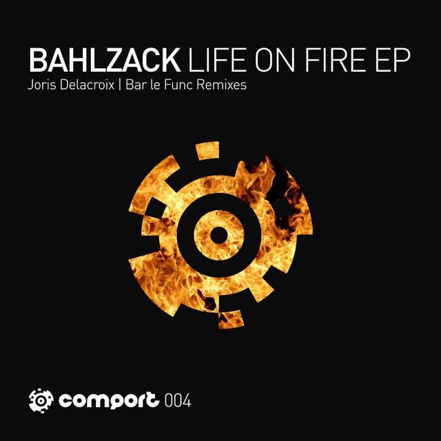 Bahlzack