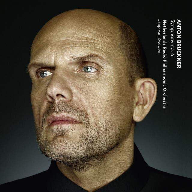 Radio Philharmonic Netherlands image