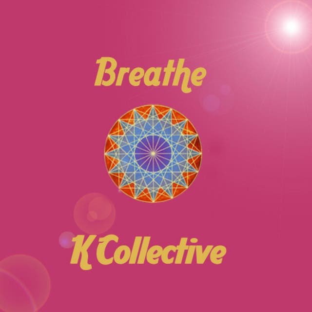 K Collective