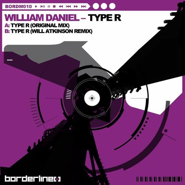 William Daniel