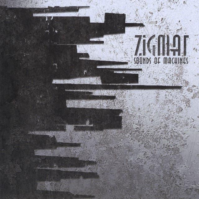 Zigmat